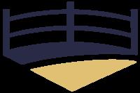 fence company tyler tx logo-01