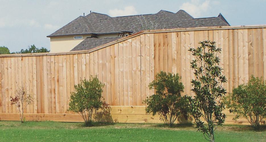 fence companies tyler tx